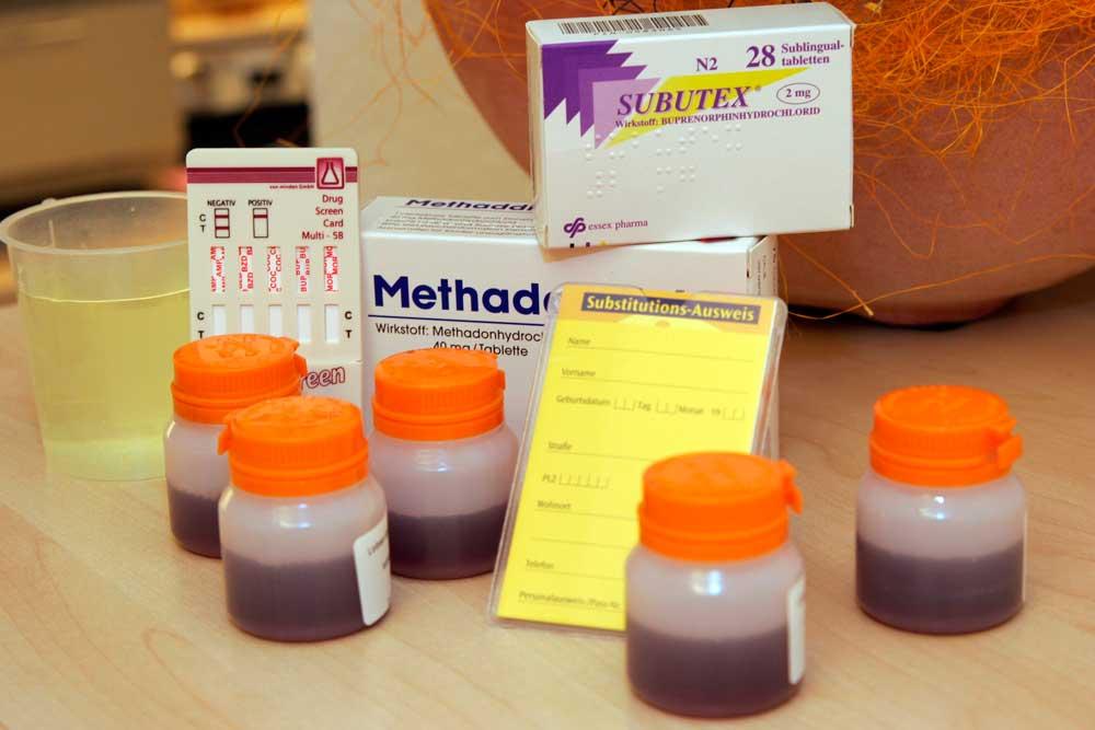 40 mg methadone wafers. ~Color is liquid methadone / ca doctors who prescribe methadone~